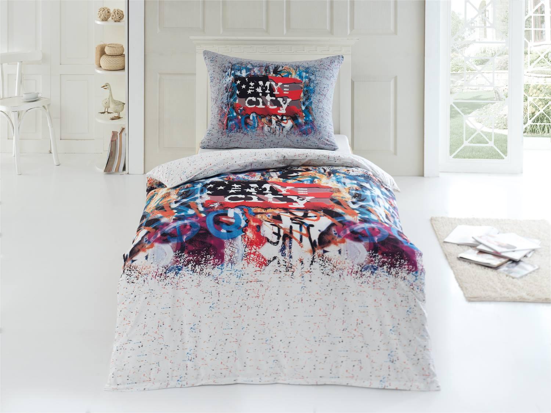 graffiti art bettw sche onlineshop f r bettw sche spielwaren und heimtextilien. Black Bedroom Furniture Sets. Home Design Ideas