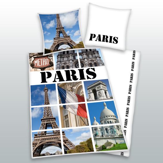 Paris Bettwäsche Onlineshop Für Bettwäsche Spielwaren Und Heimtextilien