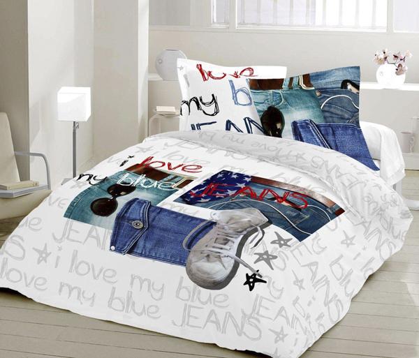 kinderbettw sche online g nstig kaufen online g nstig kaufen. Black Bedroom Furniture Sets. Home Design Ideas